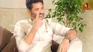 prabhu-deva-funny-words-about-heroines-vanitha-tv