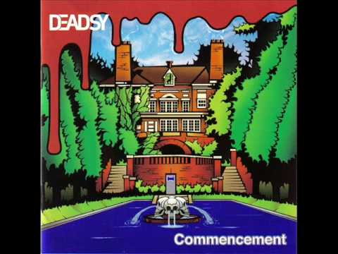 Deadsy - Winners