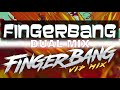 MDK - Fingerbang [Dual Mix] (Original & VIP Mix)