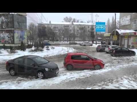 Донецк-Макеевка сегодня! Гвардейка, Червоногвардейский район