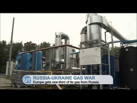 Russia-Europe Gas War: EU warns Kremlin against using gas as a weapon
