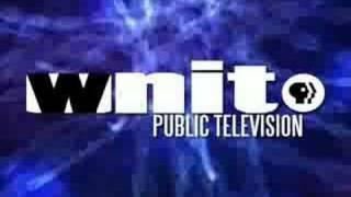 DTV Converter Box Coupon