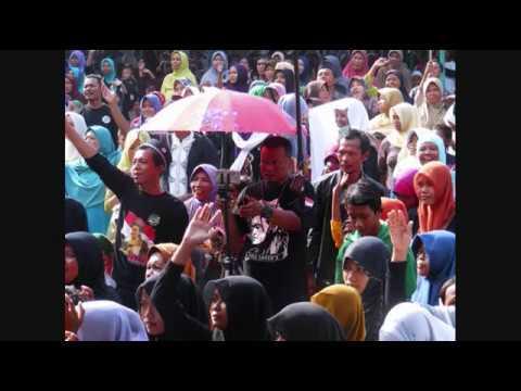 Marhaban Ya Syahru Ramadhan -  Marhaban Ya Syahro Romadhon
