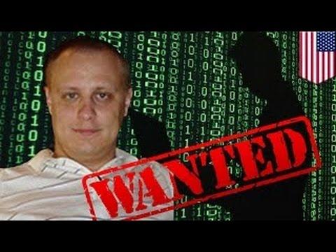 ФБР предлагает 3 миллиона долларов за российского хакера