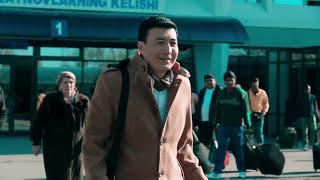 Шухрат Закиров - Согинч