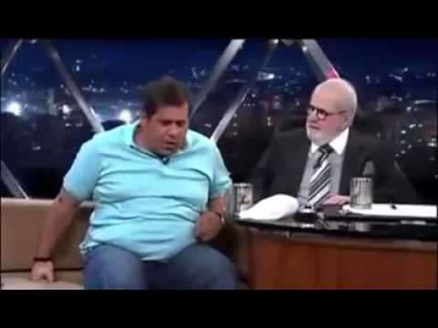 entrevista engrasado
