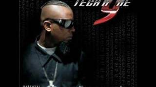Watch Tech N9ne Night And Day video