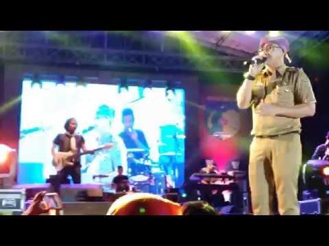 download lagu Festival Palu Nomoni 2016  Wakil Walikot gratis