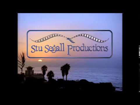 Stu Segall ProductionsUSA Cable Entertainment  4