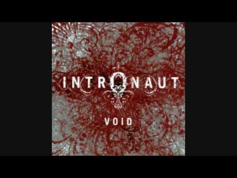 Intronaut - Teledildonics