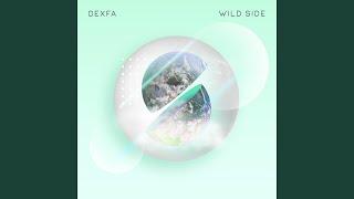 Wild Side (feat. Mr. Headbox, Antartika)
