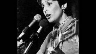 Watch Joan Baez I Dreamed I Saw St Augustine video
