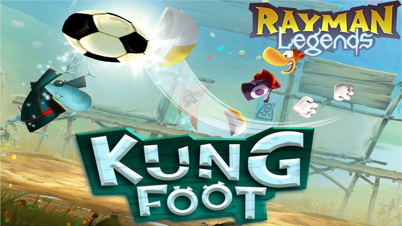 KUNGFU FOOT (08) 2015-08-28