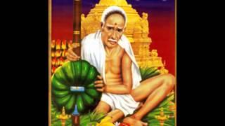 Bhagavan Sri Golagamudi Venkayya Swami Sukthulu - SAISRINIVAS