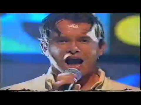 Stephen Gately - Stay (Live At Top Of The Pops)