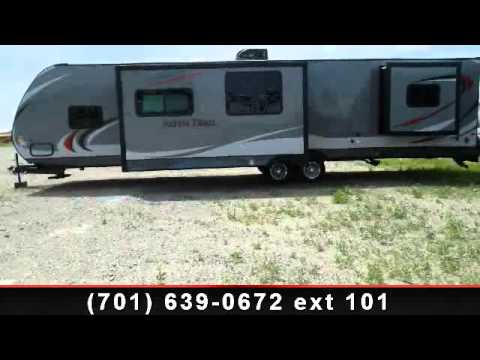2014 Dutchmen Aspen Trail - McLaughlin's RV  and  Marine -