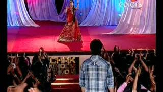 Sasural Simar Ka - June 21 2011 - Part 2/3