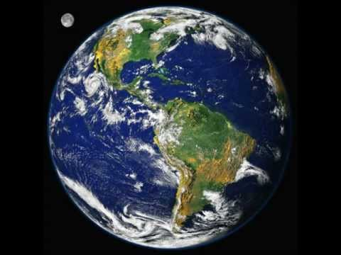 Joe Strummer - Its A Rockin World