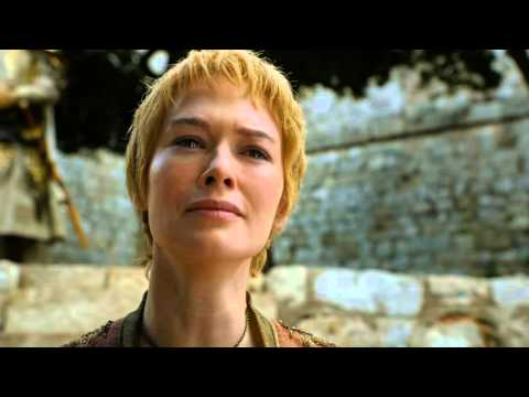 Game of Thrones Season 6: March Madness Promo (HBO)