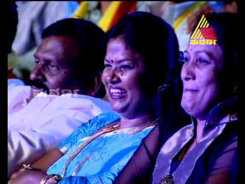 Pyate Hudgir Halli Life - Season 3 - Grand Finale - Episode 67 - 06.01.15 video