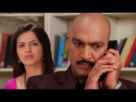FAKE ACCIDENT Drama & Twists in Iss Pyaar Ko Kya Naam Doon 2...