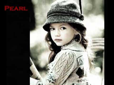 Scarlet Letter Film Online
