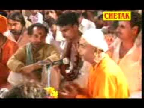 Bhajan Of Ratinath Ji Mahraj Baudham video