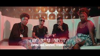 Download lagu Helix Dynasty - Mo Pou Fight (ft. So'Fresh, Tazou & Yohan) ( )