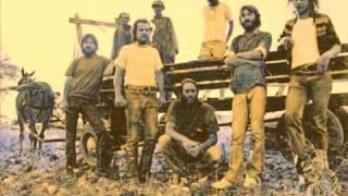 Watch Ozark Mountain Daredevils Leatherwood video