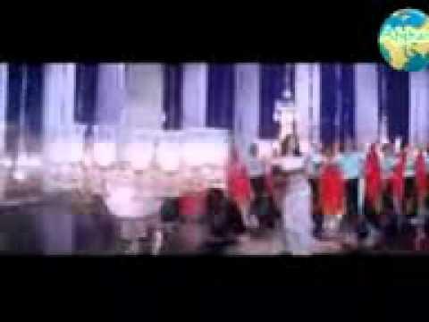 Dil Pardesi Ho Gaya   Tu Kaun Kahan Se Aayi Hai Allconverter 3gp video