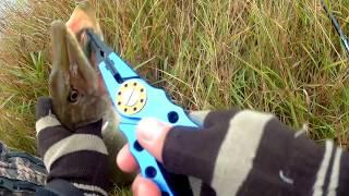 ловля судака на шейкер