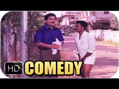 Malayalam Comedy Scenes - Jagathy Sreekumar video