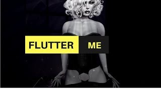 Flutter Me | SECOND LIFE