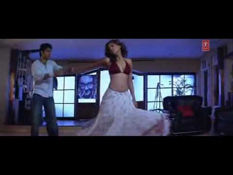 Aashiq Banaya Aapne Full Video Song video