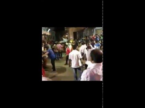 Sahi Yata. Puri 2 ( Culture of Odisha )