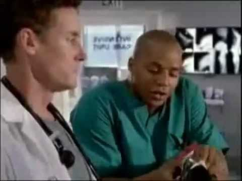 Scrubs - Best of Turk