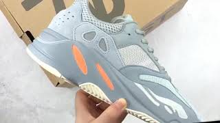 Yeezy 700 dope or not