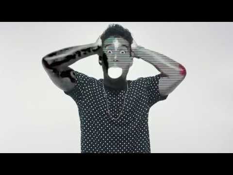 Futuristic What Do You Expect rap music videos 2016