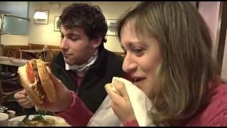 FILME FATOS ESTRANHOS (2009) Dublado