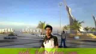 Watch Gigi Khilaf video