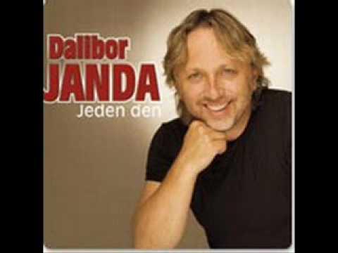 Dalibor Janda - Kaskader
