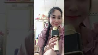 Cover Ta Còn Hạnh Phúc- Xuân Mai Cô Út Bến Tre