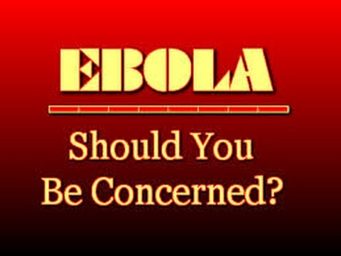 What is Ebola || Ebola Virus || Ebola Symptoms || Precautions