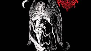 Watch Archgoat Angel Of Sodomy video