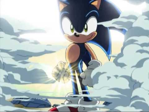 sonic x rouge, shadow,sonic and tails angel of darkness (old)