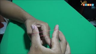 10 Awesome Magic Tricks To Impress ANYONE!