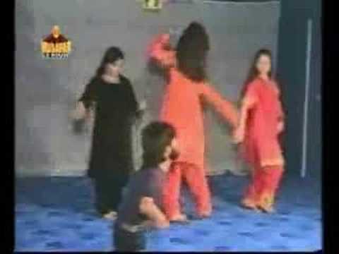 break dancing midget