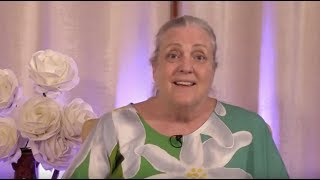 ACIM Online - Beyond the Body Episode 12 - LM Virtual - Living A Course in Miracles