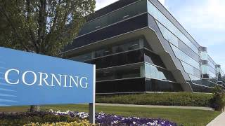 Corning Incorporated