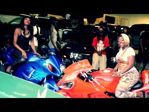 The Orphans - DFWM (DonF*kWitMe) [Unsigned Artist]